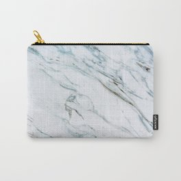 Marble Me Carry-All Pouch