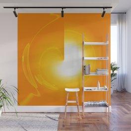 Light-Portal No. 02 Wall Mural