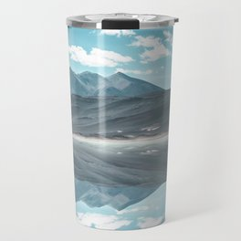 Atacama Reflected Travel Mug