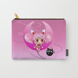 Sailor Mini Moon Carry-All Pouch