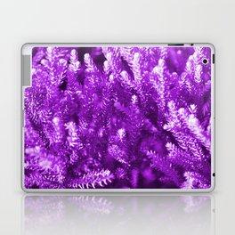 #25 Laptop & iPad Skin