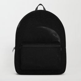 Fractal Space Backpack