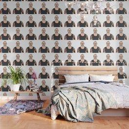 Beard Boy: Brock Wallpaper