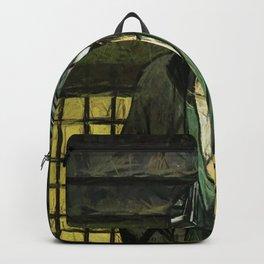 urahara Backpack
