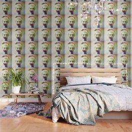 Metamorphosis Wallpaper