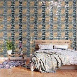Monsieur M Wallpaper