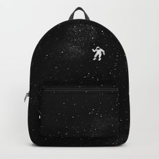 Gravity Backpacks
