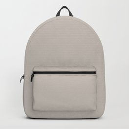 Moonbeam Backpack