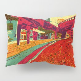 Buy gold - Fortuna Series Pillow Sham