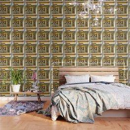 sweet Wallpaper