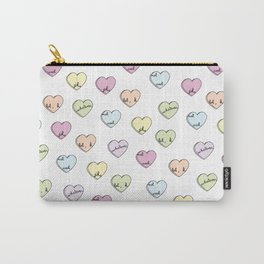 Ain't That Sweet Carry-All Pouch