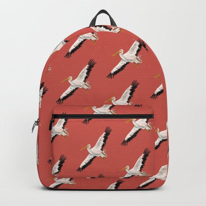 Mancora Backpack