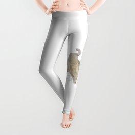 Myw Leggings