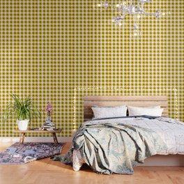 Sunflower Power Wallpaper