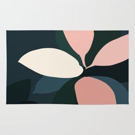 plant 111 Rug