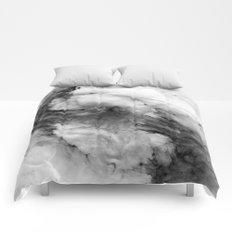 ε Enif Comforters