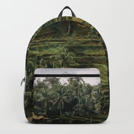 Bali Tegalalang II Backpack
