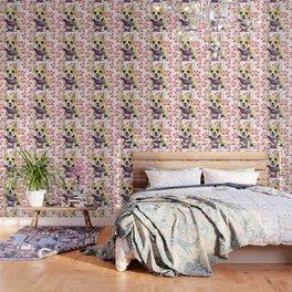 Corgi Wallpaper
