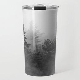 shrouded Travel Mug