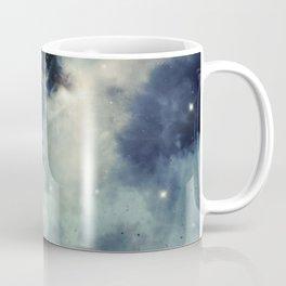 ζ Hydrobius Coffee Mug