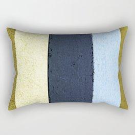 Flattening The Acute Angles Rectangular Pillow