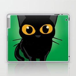 Magical eyes Laptop & iPad Skin