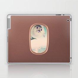 Hai Laptop & iPad Skin