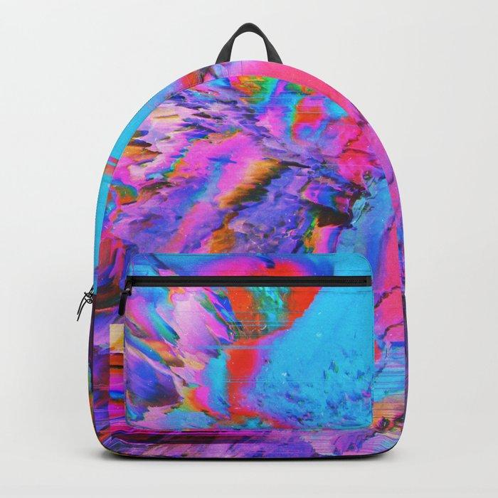 Computerlove Backpack