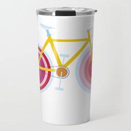 Pal-Bike 1 Travel Mug
