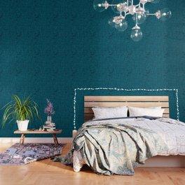 Reboot BLUE Wallpaper
