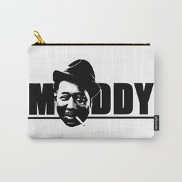 MUDDY Carry-All Pouch