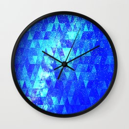 OUTSTANDING Wall Clock