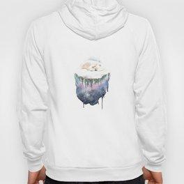 Polar Bear Dream Hoody