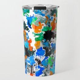 Used Smock 2 Travel Mug