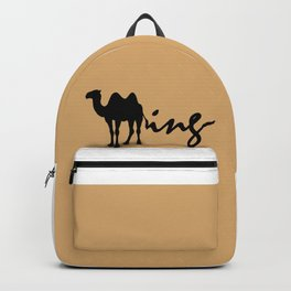 Putty Backpack