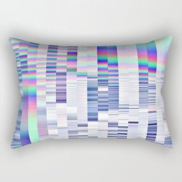 urbanpixels Rectangular Pillow