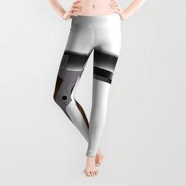 45 Automatic Leggings