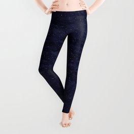 Moonchild Leggings