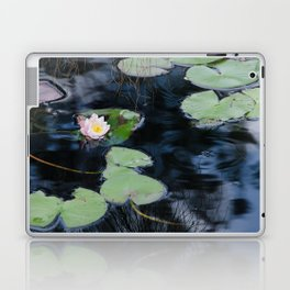 Soft Shade by Teresa Thompson Laptop & iPad Skin