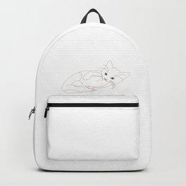 That Vinny Backpack