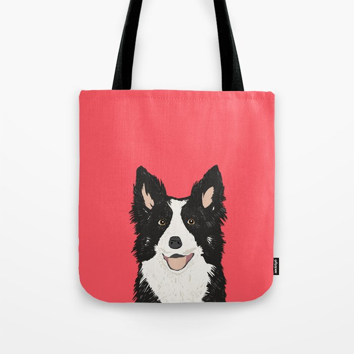 montana border collie gifts for dog people and dog lovers perfect