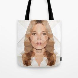 k 2 Tote Bag