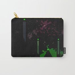 R`lyeh Carry-All Pouch