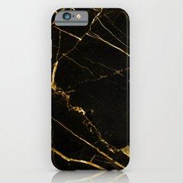 Black Beauty V2 #society6 #decor #buyart iPhone Case