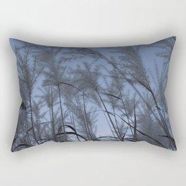 Soft Disclosure Rectangular Pillow