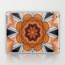 Social Disruption Laptop & iPad Skin