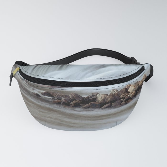 River Falls Photography Fanny Pack