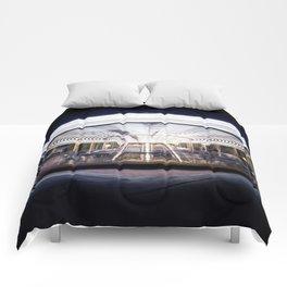 Whirligig Comforters
