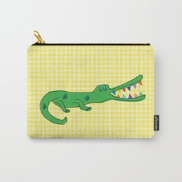 Cocó Carry-All Pouch
