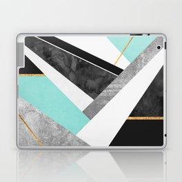 Lines & Layers 1.2 Laptop & iPad Skin